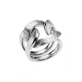 Дамски пръстен DKNY - NJ1035040