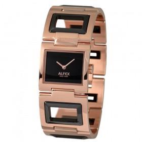 Дамски часовник Alfex - New Structures 5731 - 899
