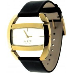 Дамски часовник Alfex - New Structures 5733 - 025