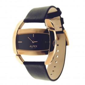 Дамски часовник Alfex - New Structures 5733 - 674