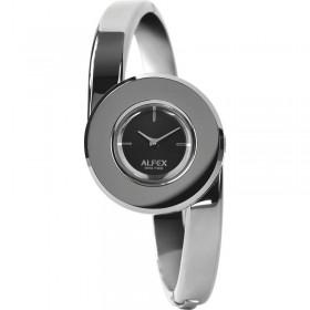 Дамски часовник Alfex - Infinity 5735 - 997