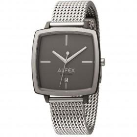 Мъжки часовник Alfex - Modern Classic 5737 - 910