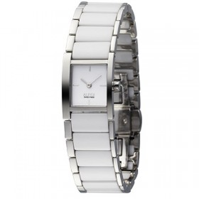 Дамски часовник Alfex - New Structures 5738 - 905