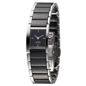 Дамски часовник Alfex - New Structures 5738 - 906