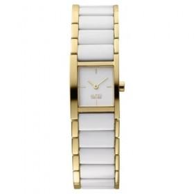 Дамски часовник Alfex - New Structures 5738 - 907