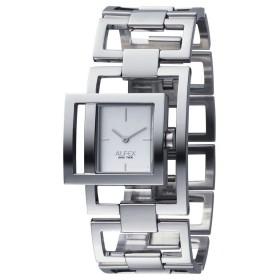 Дамски часовник Alfex - New Structures 5739 - 001
