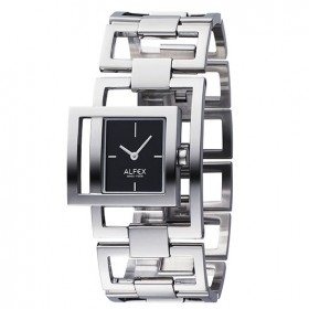 Дамски часовник Alfex - New Structures 5739 - 002