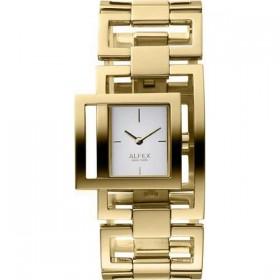 Дамски часовник Alfex - New Structures 5739 - 021