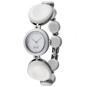 Дамски часовник Alfex - New Structures 5740 - 905