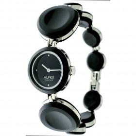 Дамски часовник Alfex - New Structures 5740 - 906