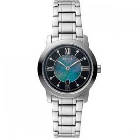 Дамски часовник Alfex - Modern Classic 5741 - 927