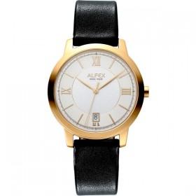 Мъжки часовник Alfex - Modern Classic 5742 - 030
