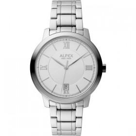 Мъжки часовник Alfex - Modern Classic 5742 - 369