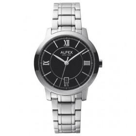 Мъжки часовник Alfex - Modern Classic 5742 - 370