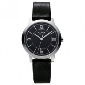 Мъжки часовник Alfex - Modern Classic 5742 - 931