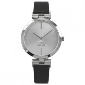 Дамски часовник Alfex - Modern Classic 5744 - 005