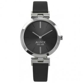 Дамски часовник Alfex - Modern Classic 5744 - 006