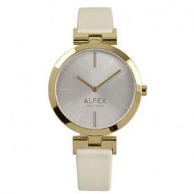 Дамски часовник Alfex - Modern Classic 5744 - 139