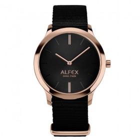 Дамски часовник Alfex - Modern Classic 5745 - 2016