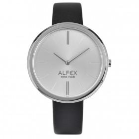 Дамски часовник Alfex - Modern Classic 5748 - 005