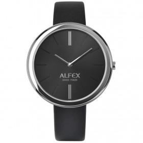 Дамски часовник Alfex - Modern Classic 5748 - 006