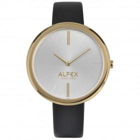 Дамски часовник Alfex - Modern Classic 5748 - 025