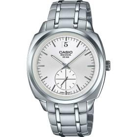Мъжки часовник Casio Beside - BEM-150D-7A