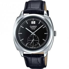 Мъжки часовник Casio Beside - BEM-150L-1A