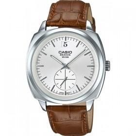 Мъжки часовник Casio Beside - BEM-150L-7A