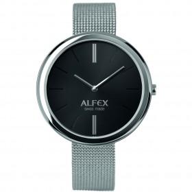 Дамски часовник Alfex - Modern Classic 5748 - 192