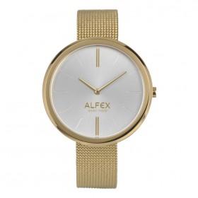 Дамски часовник Alfex - Modern Classic 5748 - 196