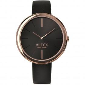 Дамски часовник Alfex - Modern Classic 5748 - 691