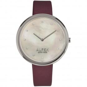 Дамски часовник Alfex - Modern Classic 5748 - 970