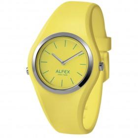 Часовник Alfex - Ikon 5751 - 2006