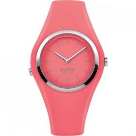 Часовник Alfex - Ikon 5751 - 2007