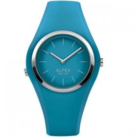 Часовник Alfex - Ikon 5751 - 2009