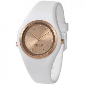 Часовник Alfex - Ikon 5751 - 2021