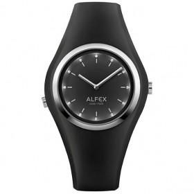 Часовник Alfex - Ikon 5751 - 2022