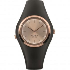 Часовник Alfex - Ikon 5751 - 2024