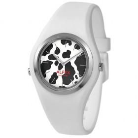 Часовник Alfex - Ikon 5751 - 2041