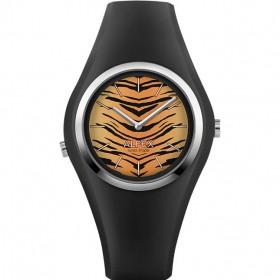 Часовник Alfex - Ikon 5751 - 2044