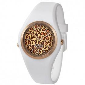 Часовник Alfex - Ikon 5751 - 2045