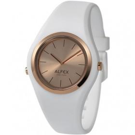 Часовник Alfex - Ikon 5751 - 944