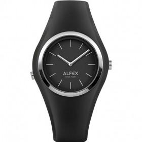 Часовник Alfex - Ikon 5751 - 946