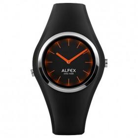 Часовник Alfex - Ikon 5751 - 948