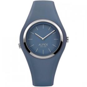 Часовник Alfex - Ikon 5751 - 949
