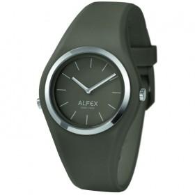 Часовник Alfex - Ikon 5751 - 950