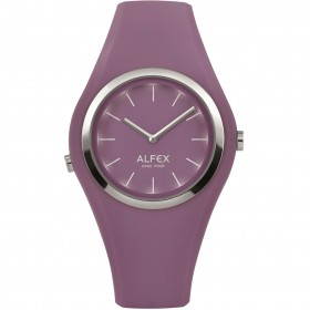 Часовник Alfex - Ikon 5751 - 951