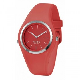 Часовник Alfex - Ikon 5751 - 975