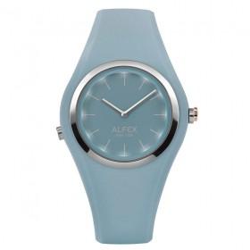 Часовник Alfex - Ikon 5751 - 977